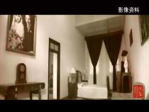 文化渭南 12月14日