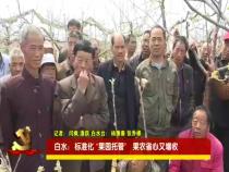 渭南先锋4月15日
