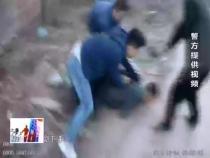 臨渭警方成功打掉販毒團伙 抓獲19名涉毒人員 繳獲毒
