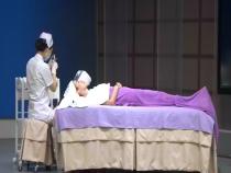陶紫说健康7月15日