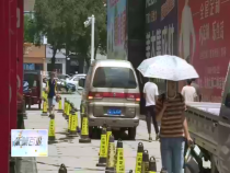 东秦百姓7月31日