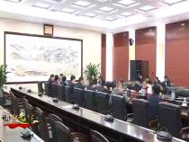 渭南先锋11月4日