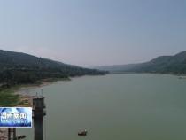 市政府召開湭河水環境整治工作專題會議