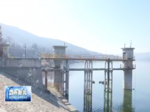 市水务局:多措并举 保障供水安全