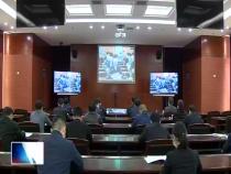 渭南新闻3月29日