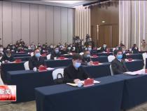 渭南新闻2月25日