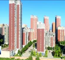 渭南:加快基础设施建设 让群众生活更舒心