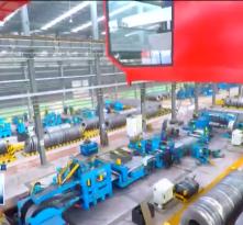 渭南:吹响项目建设冲锋号 点燃高质量发展新引擎